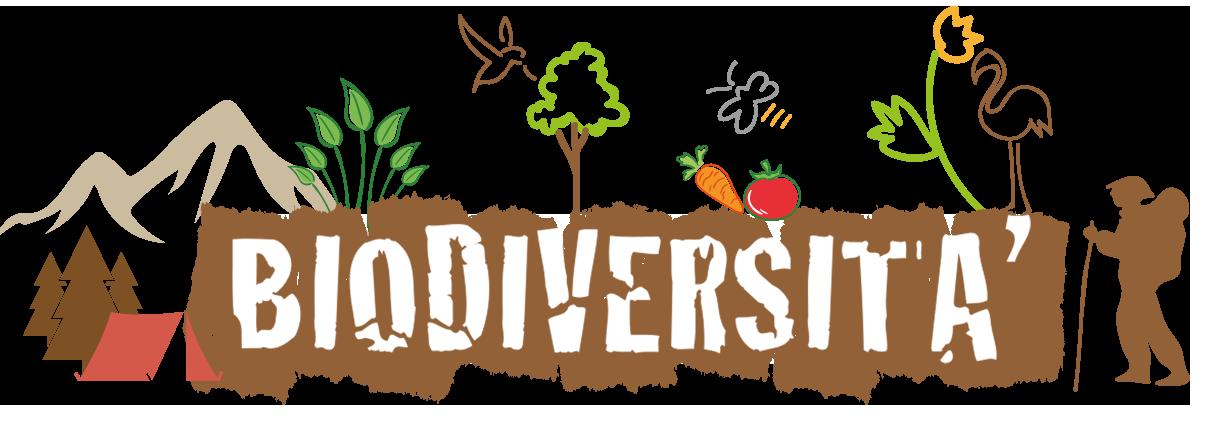 banner_biodiversita